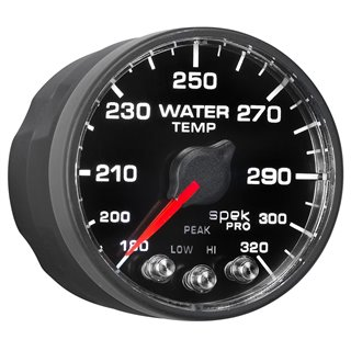 PowerStop | Disc Brake Pad Wear Sensor - X3 / X4 3.0T / 2.0T 2018-2020