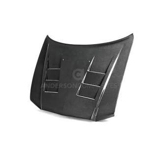 WeatherTech|Cargo With Bumper Protector(Behind 2nd row)- InfinitiQX60/Pathfinder 2013-2019