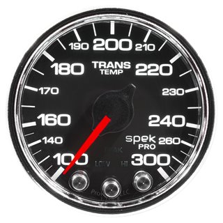 PowerStop | Z23 Evolution Sport Disc Brake Pad - ProMaster 1500 3.0L / 3.6L 2014-2018