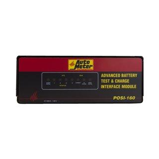 PowerStop   Disc Brake Pad Wear Sensor - Z4 2010-2016