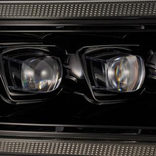 PowerStop | Disc Brake Pad Set - Chevrolet / Ford / GMC 2008-2018