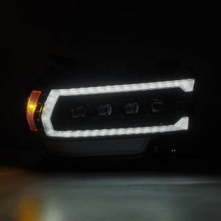 PowerStop | Z23 Evolution Sport Disc Brake Pad - Série 3 / Série 3 Gran Turismo / Série 4 / Série 4 Gran Coupe 2.0T / 3.0T 2012-