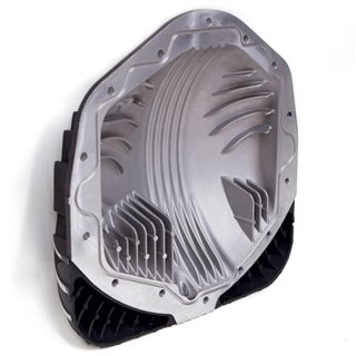 PowerStop   Disc Brake Pad Wear Sensor - Cayenne 3.0T / 2.9T / 3.6T 2019-2020