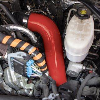 PowerStop | Z23 Evolution Sport Disc Brake Pad - i3 / X1 / X2  / 0.6L / 1.5T / 2.0T 2014-2019
