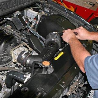 PowerStop | Disc Brake Pad Wear Sensor - 911 / Boxster / Cayman 3.6L / 2.9L / 3.4L 2005-2012