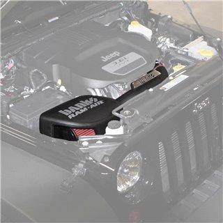 PowerStop | Disc Brake Pad Wear Sensor - Infiniti / Mercedes-Benz 2.0T / 3.0T 2014-2020