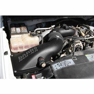 PowerStop | Z23 Evolution Sport Disc Brake Pad - BMW 2.0T / 3.0T / 3.0L 2013-2019