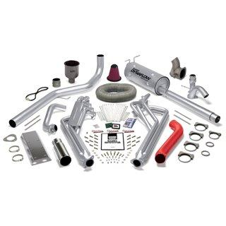 PowerStop | Disc Brake Pad Wear Sensor - Sprinter 3500 / Sprinter 4500 2008-2019