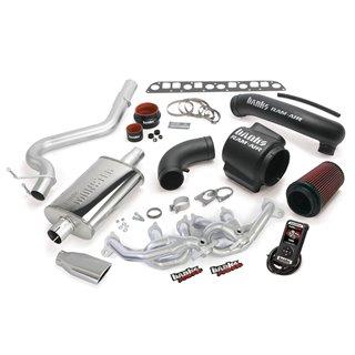 PowerStop | Disc Brake Pad Wear Sensor - Boxster 3.2L 2005-2006
