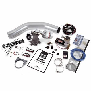 PowerStop | Disc Brake Pad Wear Sensor - Audi 2012-2018