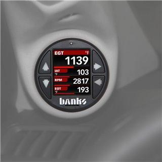 PowerStop | Z23 Evolution Sport Disc Brake Pad - RS4 / S4 4.2L 2008-2009