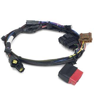 PowerStop | Disc Brake Pad Wear Sensor - Macan 3.0L / 3.6T 2015-2015
