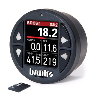 PowerStop | Disc Brake Pad Wear Sensor - BMW 2.0T / 3.0T / 2.5L 2012-2020