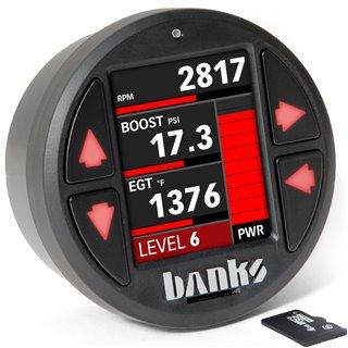 PowerStop | Disc Brake Pad Wear Sensor - Série 5 / Série 5 Gran Turismo 535i Gran Turismo 2008-2010