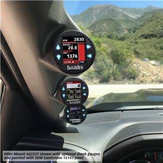 PowerStop | Z23 Evolution Sport Disc Brake Pad - Panamera 4.0T 2017-2019