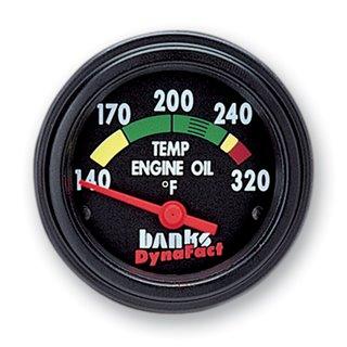 PowerStop | Z23 Evolution Sport Disc Brake Pad - i3  / 0.6L 2014-2018