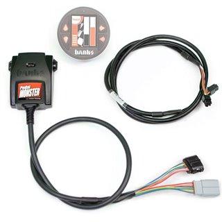 PowerStop | Disc Brake Kit - Pathfinder 4.0L 2008-2012