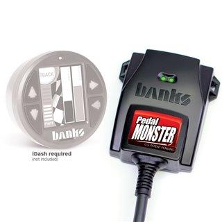PowerStop | Disc Brake Kit - Quest 3.5L 2008-2009