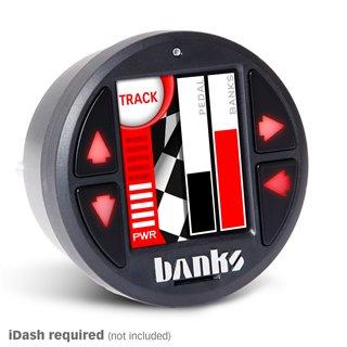 PowerStop | Disc Brake Kit - 750i / 750Li / 760Li 4.8L / 6.0L 2008-2008