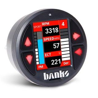 PowerStop | Disc Brake Kit - H3 / H3T 3.7L / 5.3L 2008-2010