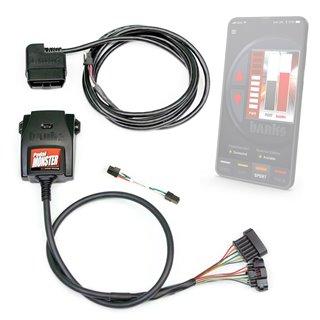 PowerStop | Disc Brake Kit - ML320 / ML350 2008-2011