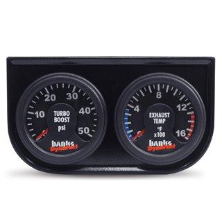 PowerStop | Disc Brake Kit - Z4 3.0L 2008-2008