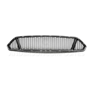 MagnaFlow | Cat-Back Exhaust