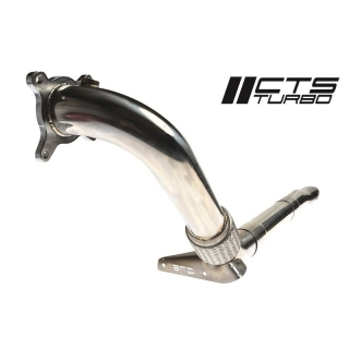 Husky Liners | Front Mud Guards - Ford F-250-350 2011-2016