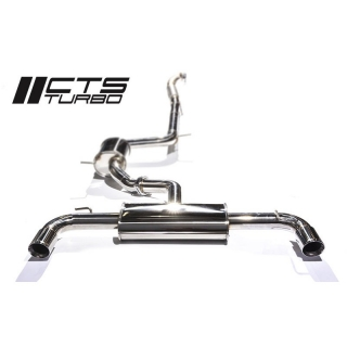 Husky Liners | Center Hump Floor Liner - Ram 2009-2019