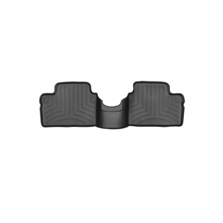 BBK Performance | 62MM Throttle Body - Focus ST
