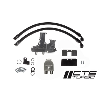 MagnaFlow   Off-Road Pro Series Cat-Back - Toyota Tacoma (4Cyl.) 2013-2015