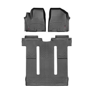 StopTech Sport Slotted Rear Rotor - Sold individually