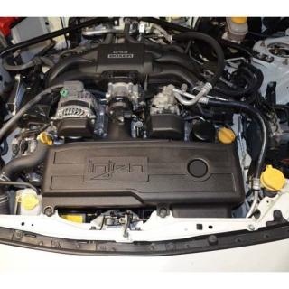 StopTech | Stainless Brake Lines REAR - Mitsubishi EVO X