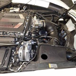 AEM |Cold Air Intake System - Q50 / Q60 V6 2017