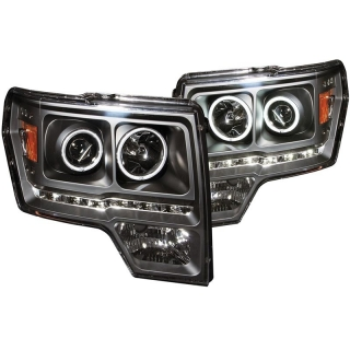 Mountune | MRX Cylinder Head V3 Camshaft Spec 2.3L - Focus RS 16-18