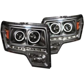 Mountune | Tête de moteur MRX V3 Camshaft Spec 2.3L - Focus RS 16-18
