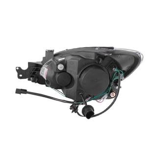Husky Liners   Tapis de coffre - MDX 2014-2020