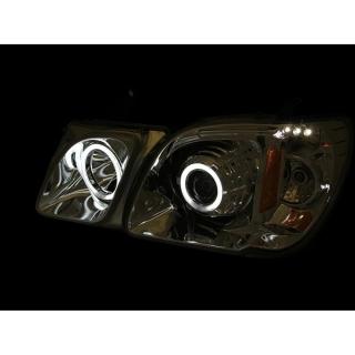 aFe Power | Downpipe Street Series High Flow Cat - Elantra GT / Sport / N-Line 18-19