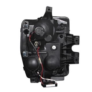 REDLINE | Huile Transmission 75W90 MT-90