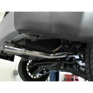 Husky Liners   Tapis Avant - Nissan Armada / Titan 2004-2015