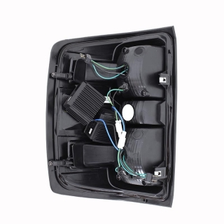 Husky Liners Center Hump Floor Liner - Ford F-150 / 250 / 350 / 450 15-19