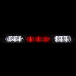 Husky Liners | Front & 2nd Seat Floor Liners - Jeep Cherokee 2016-2019