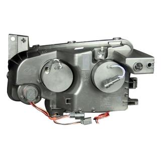 KW Suspensions   Coilover Kit V1