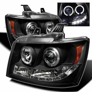 KW Suspensions | Coilover Kit V1