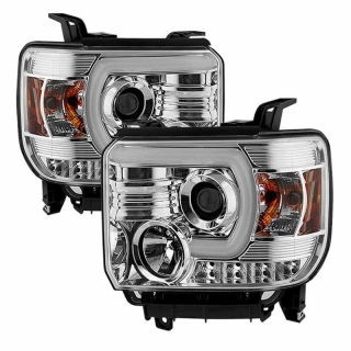 StopTech | Sport Slotted Front Rotor - Sold individually