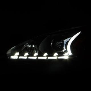 Mazda | Cylinder head cleaned / planned - MazdaSpeed