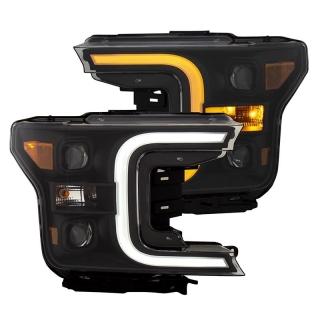 Mazda | Used Cylinder Head - MazdaSpeed