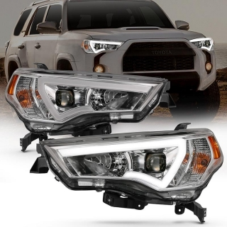 KW Suspensions | Coilover Kit V2 -