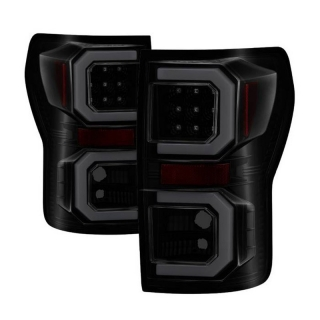 WeatherTech | Rear FloorLiner (2nd row) - Santa Fe XL 2013-2019