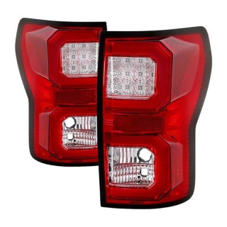 WeatherTech | Rear FloorLiner 3rd Row - Santa Fe XL 2013-2019/Sorento2014-2015